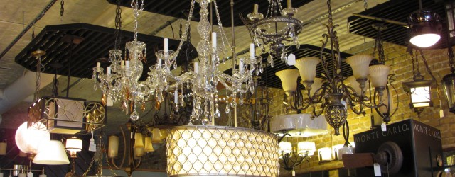 CUSTOM LIGHTING We are a family owned and run lighting showroom.  We have been in business since March of 2004.  We sell to anyone and everyone in the Gainesville, FL area.  […]