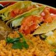 El Toro Mexican Restaurant  – Get full at the Bull! 15202 NW 147th Drive, Suite 1100, Alachua, Florida 32615 – 386.418.1039   Conveniently located in the city of Alachua at...