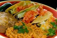 El Toro Mexican Restaurant  – Get full at the Bull! 15202 NW 147th Drive, Suite 1100, Alachua, Florida 32615 – 386.418.1039   Conveniently located in the city of Alachua at […]