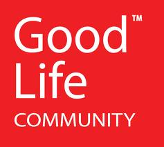 Serving the Alachua, Gainesville, High Springs, Jonesville, and Newberry Communities with monthly stories of local businesses,  heros, travel, upcoming events, and life in general in The Good Life Community http://www.goodlifecommunity.com/ Good […]