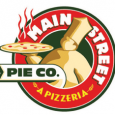 "MAIN STREET PIE, A PIZZERIA 14933 Main Street •Alachua, FL  32615 •386.462.0661 In the mood for some great pizza?  Stop in for a cool drink and a ""pie"" – accompanied..."