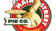 "MAIN STREET PIE, A PIZZERIA 14933 Main Street •Alachua, FL  32615 •386.462.0661 In the mood for some great pizza?  Stop in for a cool drink and a ""pie"" – accompanied […]"