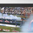 Check websites for moreInformation http://www.gnbclub.net/ 43rd Annual Tire Kingdom NHRA Gatornationals were presented by NAPAfilters.com 2012: Thursday, March 8th through Sunday, March 11th. Gainesville Raceway 11211 N. County Road 225 […]