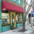 Lunch on Main Sandwiches, Soups and Salads Monday and Tuesday 11 – 2 d.w. ashton catery 14816 Main Street, Alachua, FL 32615   386-462-4633 http://www.dwashtoncatery.com/ Weddings, Personalized Menus, Holiday Gatherings, […]