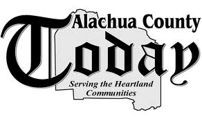Alachua County Today is a printed and online weekly paper covering all of the Alachua County area, including the cities of Alachua, Archer, Gainesville, Hawthorne, High Springs, LaCrosse, Micanopy, Newberry […]