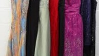 Designer  Apparel and  Gowns   14822 Main Street, Alachua, 32615 386-462-2230 http://www.valeriesloft.com     Valerie's Loft is a consignment clothing shop on Main St. in Alachua with all sizes of Juniors, […]