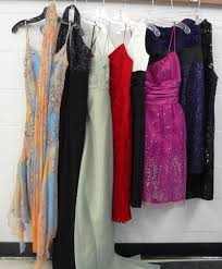 Designer  Apparel and  Gowns   14822 Main Street, Alachua, 32615 386-462-2230 http://www.valeriesloft.com     Valerie's Loft is a consignment clothing shop on Main St. in Alachua with all sizes of...