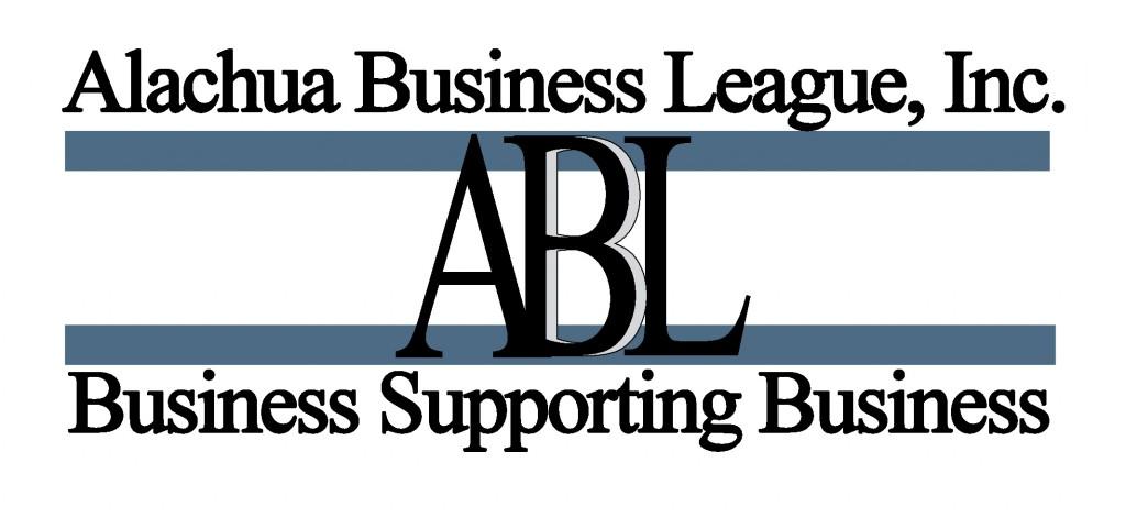 ABL BW LOGO (2)