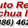 15315 NW US HWY 441 Alachua, FL 32615 Phone: 386-462-2616 To keep your vehicle running properly at all times, we offer a number of services in the Alachua, FL 32615...