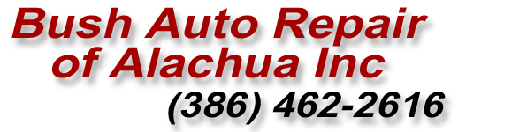 15315 NW US HWY 441 Alachua, FL 32615 Phone: 386-462-2616 To keep your vehicle running properly at all times, we offer a number of services in the Alachua, FL 32615 […]
