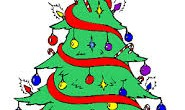 CHRISTMAS TREE LIGHTING & SANTA VISIT Friday, December 5, 2014 6:00 p.m. – 8:00 p.m. Located at City of Alachua Municipal Complex 15100 NW 142nd Terrace & Main Street Cost: Free        […]
