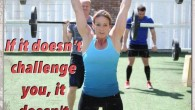 Florine Bush is a Personal Trainer who is passionate about health and fitness helping people achieve their goals. She is opening a Private Fitness Studio in Alachua: Flo's Fitness Fundamentals. […]