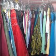 Designer  Apparel and  Gowns 386-462-2230 14862 Main Street Alachua, FL, United States 32615 Valerie's Loft is a consignment clothing shop on Main Street Alachua with all sizes of Juniors, Ladies and […]