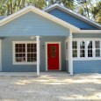 Your premier Custom Home Builder and Remodeling contractor serving Alachua and the surrounding areas since 2004. Stop by our show room on Main Street!  386-462-9071   14901 Main Street, Downtown […]