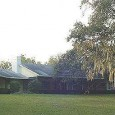 SWICK CONFERENCE CENTER 15010 NW 142nd Terrace,  Behind City of Alachua Municipal Complex 386-462-1610