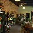 IN BUSINESS SINCE 2003 14910 Main St (NW 141st St), Alachua, Florida   (352) 575-5533 Professional quality flowers  & gifts created with a personal touch that can even be personally delivered.