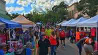 SUNDAY, NOVEMBER 4, 2018 from 11-5pm. The Alachua Business League's 2018 Main Street Festival will take place on Main Street Alachua. We invite all local residents, visitors and vendors to […]